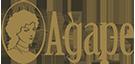 Olio Agape